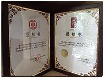 深圳日常英语精品课程