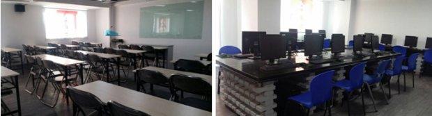 深圳市政预算员实战精品课程
