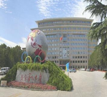 深圳北京语言大学远程教育课程