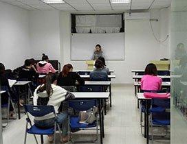 深圳东北师范大学远程教育课程