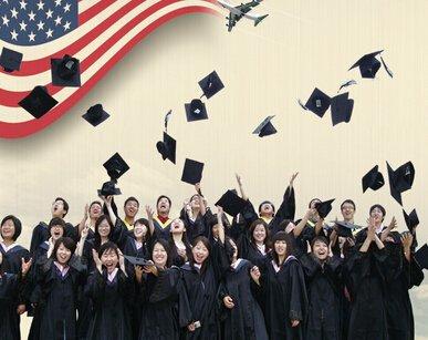 深圳福田实验学校高中国际课程