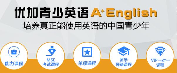 武汉剑桥国际青少英语三级课程