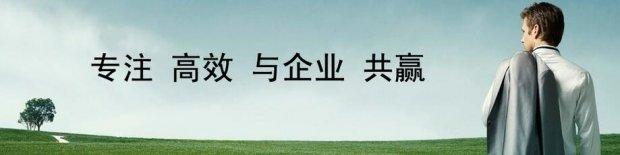西安翻译实训从业精品课程