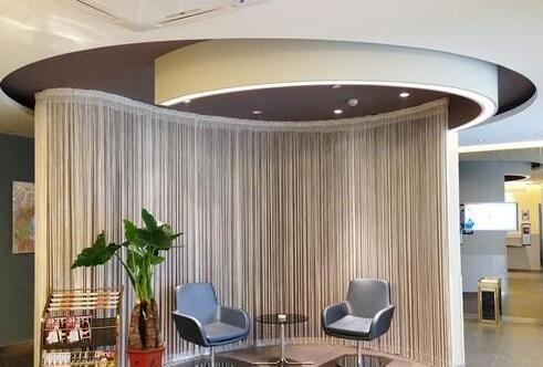 2017西安建筑装饰设计特色课程