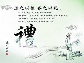 杭州国画传统特色提升课程