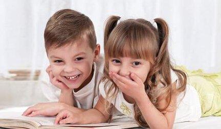 杭州3-6岁幼儿情商训练营课程