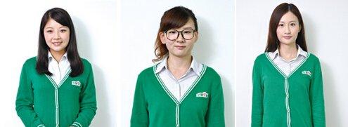 南京6-7岁抽象思维精英课程