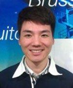 南京11-18岁实用英文写作训练营