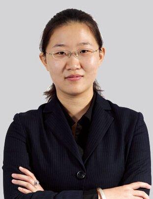 南京北美留学综合精品课程