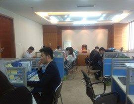 2017南京各省工程师职称评审培训课程