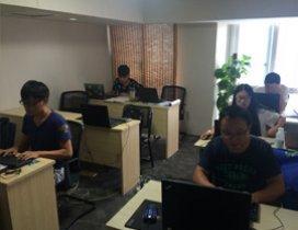 2017南京IT管理认证精选课程