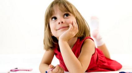2017年合肥3-8岁自然拼读奇趣营