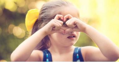 2017合肥0-6岁儿童思维培训课程