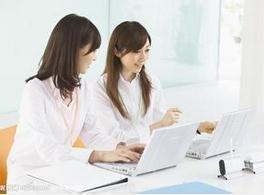 济南电脑办公系列培训课程