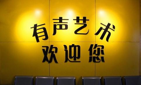 2017年济南声乐培优精品名师课程