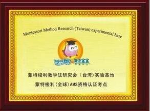 2017重庆摩尔实验室课程