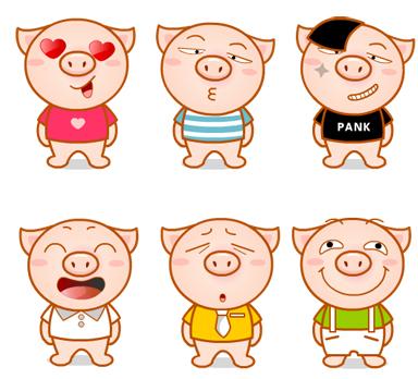 天津国际动画少儿艺术培训课程