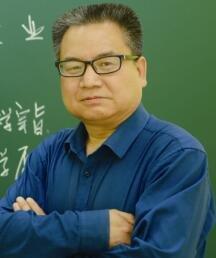 2017石家庄新初二、新初三年级暑期短训课程