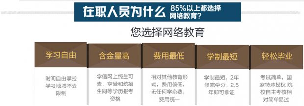 青岛北京语言大学远程教育课程
