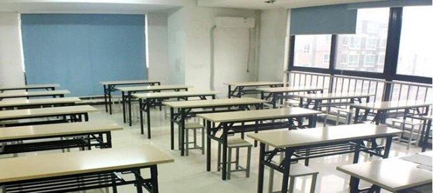 郑州高考一对一精讲课程