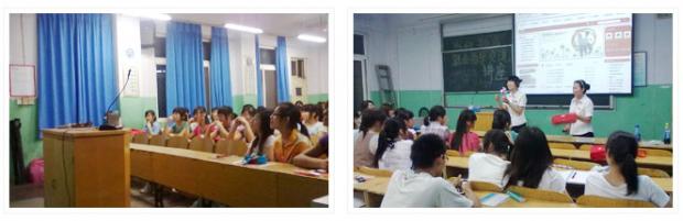 郑州考研英语精品课程