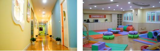 郑州18个月--5岁艺术精品课程
