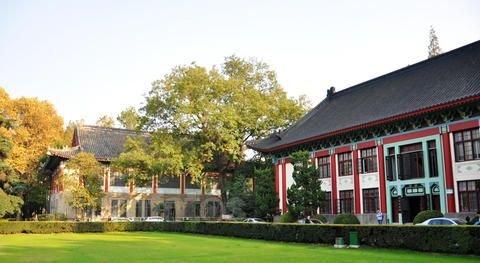 青岛南师大英语本科自考课程