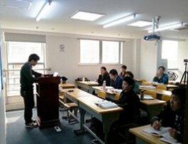 苏州地区土木工程师面授精品课程