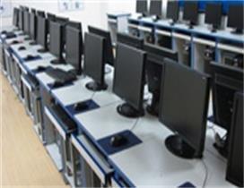 宁波造价工程师全程精讲课程