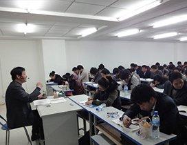 宁波室内建筑装饰设计精讲课程