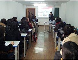 2017年宁波网页设计师讲练精品课程