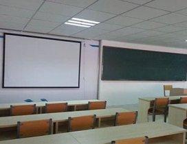 宁波-浙江工商大学成教专本课程