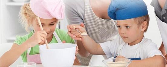 宁波国家公共营养师二级精品课程