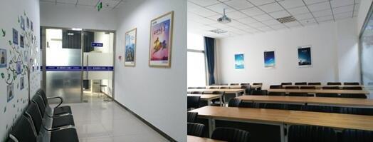 北京网页设计师基础课程
