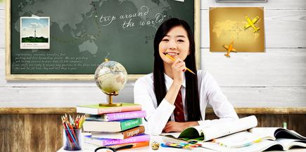 2017北京高考冲刺全托管精品课程