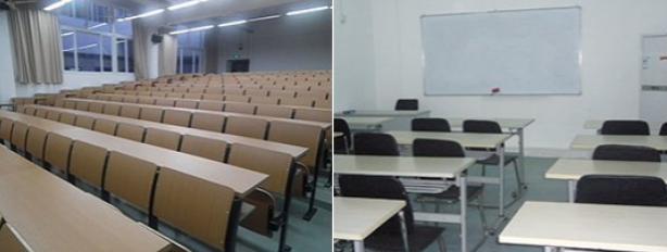 2018北京政法大学金牌脱产课程