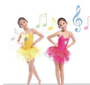 2017北京少儿舞蹈1对1定制课程