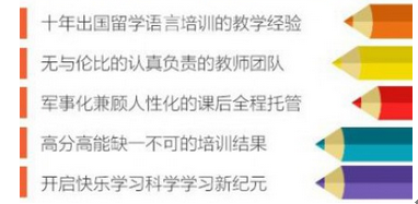 2017北京ACT考神考前冲刺课程