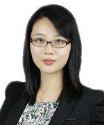 2017上海中考英语升学培优课程