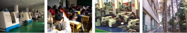 上海NX-UG三维建模实战包就业课