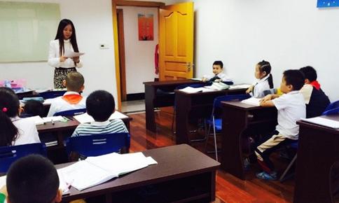 2017上海中小学艺术特长兴趣培训课程