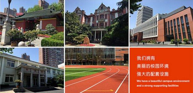 2017上海游戏原画特色课程