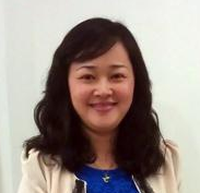 2017广州小学全科同步提高课程