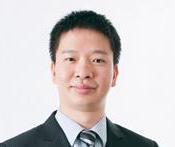 2017广州考研数学系列培训课程