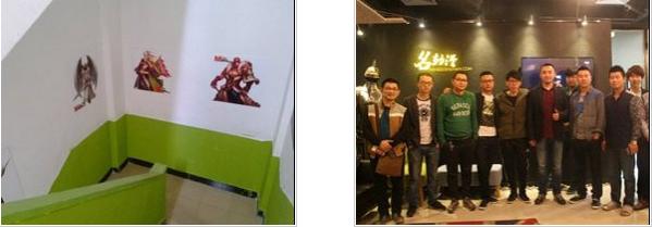 2017广州影视后期制作高端课程