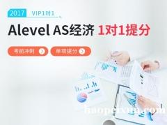 上海【Alevel一对一】名师助力Alevel备考冲刺