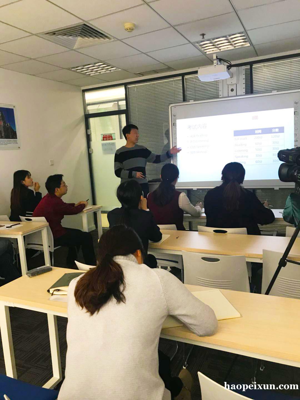 青岛语都韩语培训0基础兴趣晚班周末班