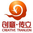 厦门北方教育unity3d手游开发课程培训