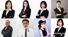 青岛李村学习韩语的地方有哪些?语都中国,青岛推荐韩语专业培训