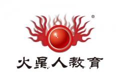 北京插画原画培训